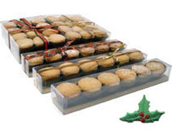 Mincepies Boxes